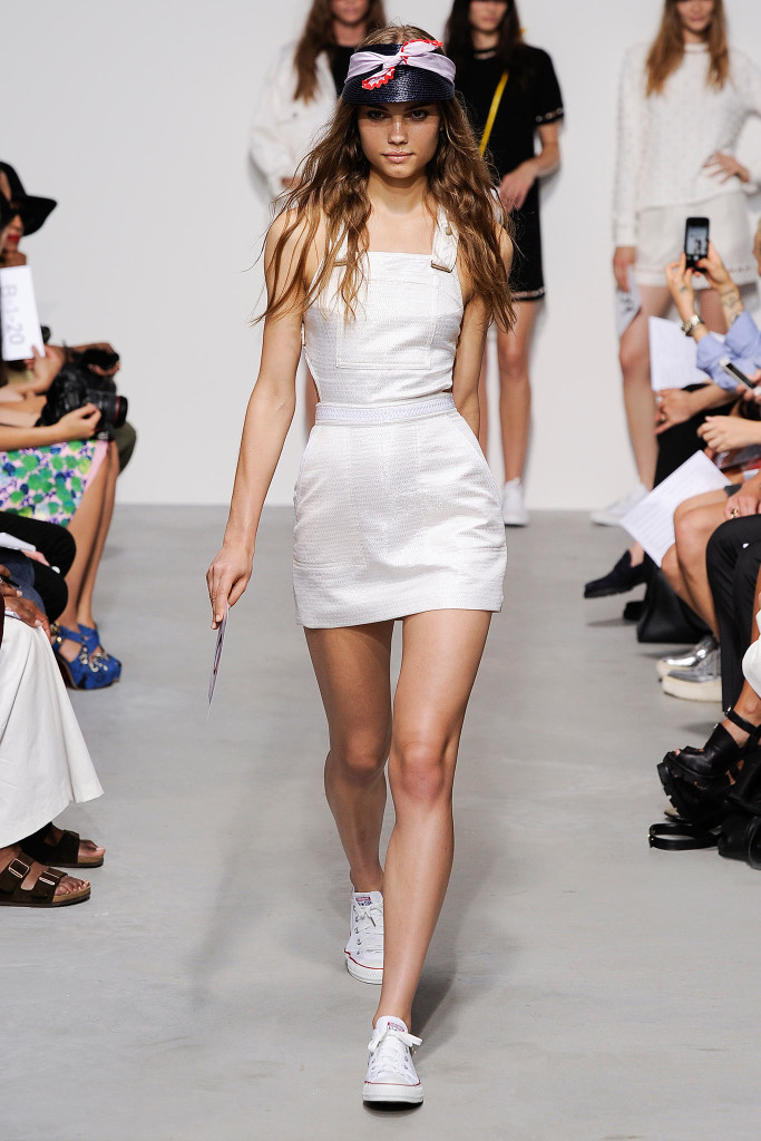 adam-selman-spring-2015-ready-to-wear-collection-6