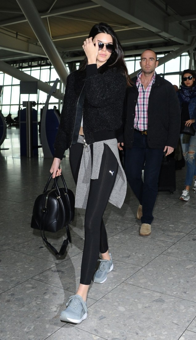 kendall-jenner-heathrow-airport-pic189423