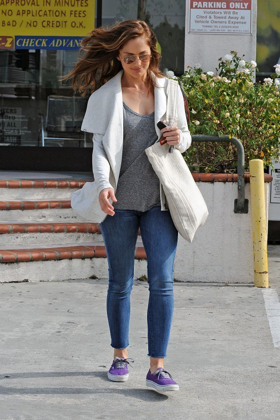 minka-kelly-los-angeles-pic188927