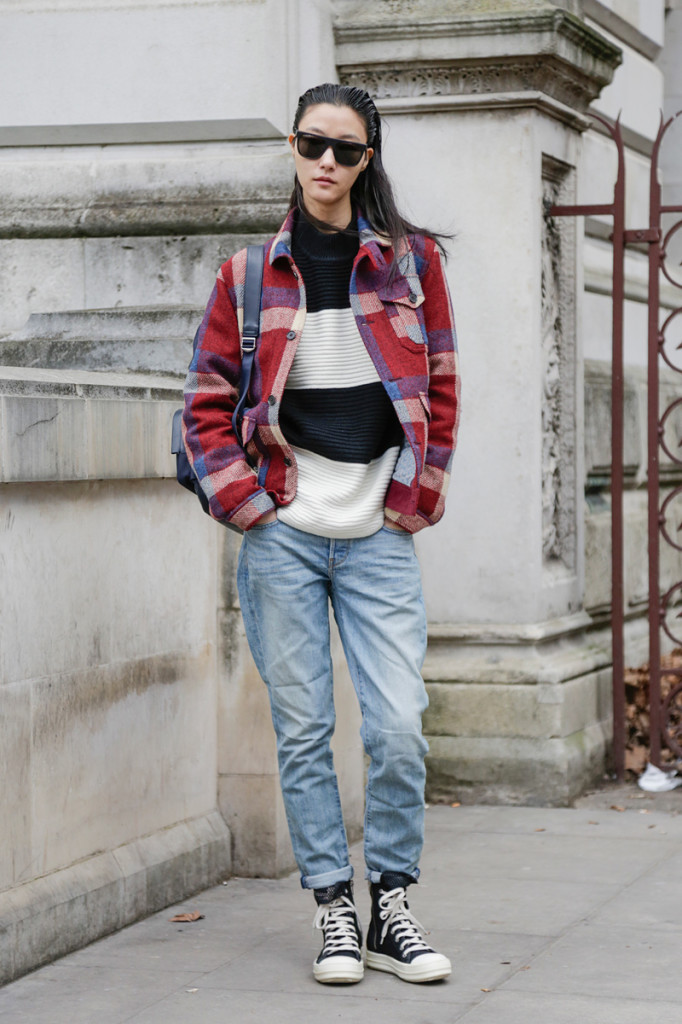 Street-Style-London-Fashion-Week-Fall-2015-007 (1)
