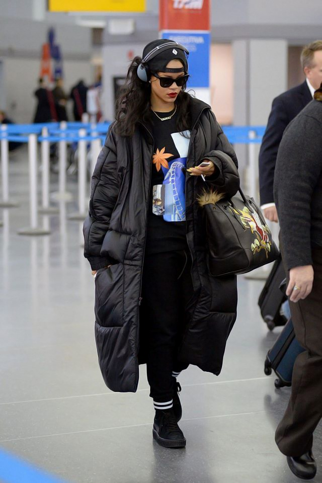 rihanna-new-york-city-pic190450