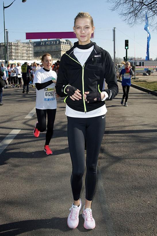 karlie-kloss-paris-half-marathon-pic190829