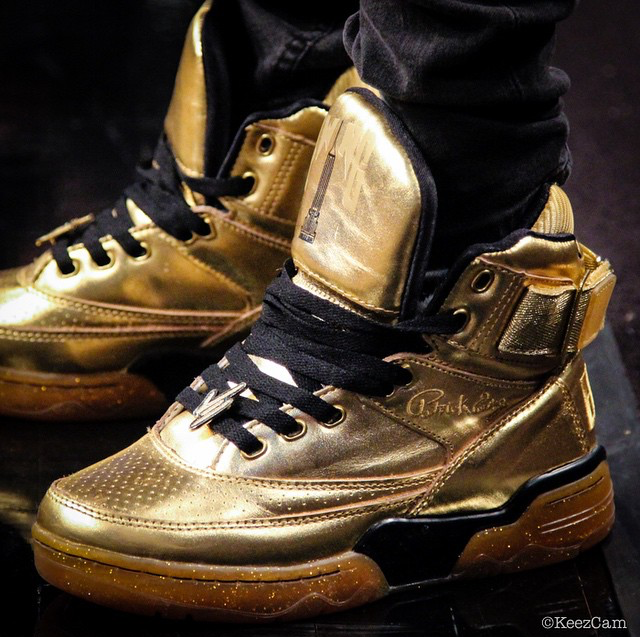 teyana-taylor-packer-shoes-ewing-33-hi-gold-medal-1
