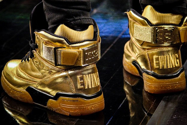 teyana-taylor-packer-shoes-ewing-33-hi-gold-medal-2