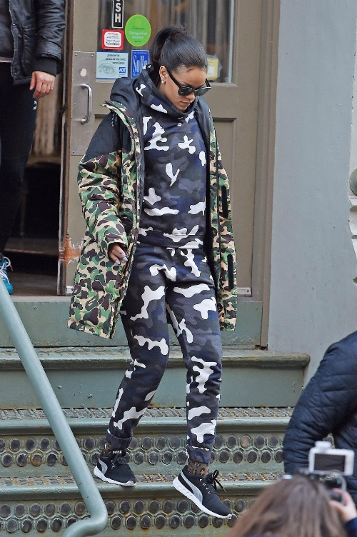 rihanna-heading-to-the-gym-pic192358