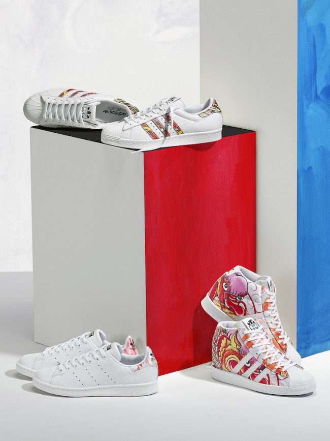 rita-ora-x-adidas-originals-dragon-print-pack-11