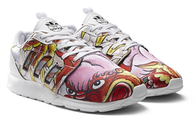 rita-ora-x-adidas-originals-dragon-print-pack-6-copy