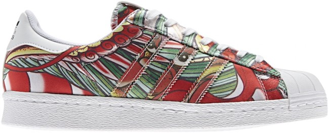 rita-ora-x-adidas-originals-dragon-print-pack-7-copy