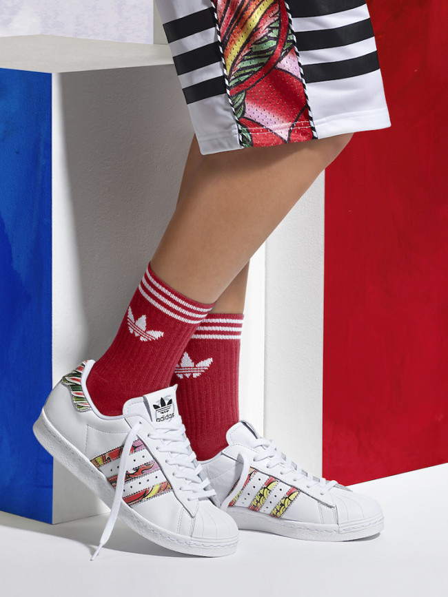 rita-ora-x-adidas-originals-dragon-print-pack-12