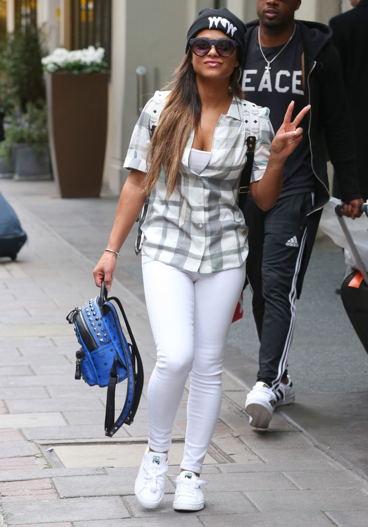 christina-milian-leaving-the-mayfair-hotel-in-london-april-2015_7