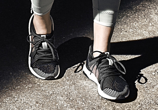 stella-mccartney-adidas-ultra-boost-3