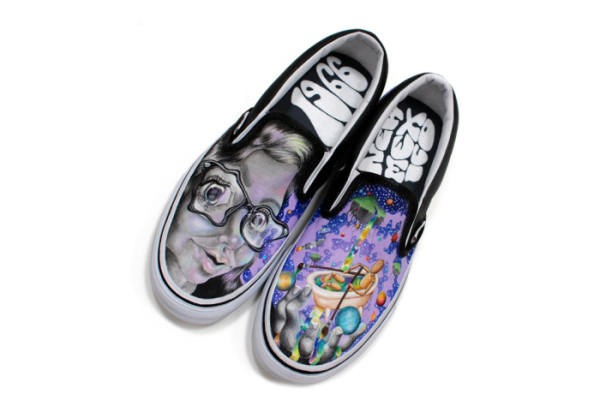 d2f1f88a521294 Snaps  Vans Custom Culture Contest Benefits High School Arts — CNK ...