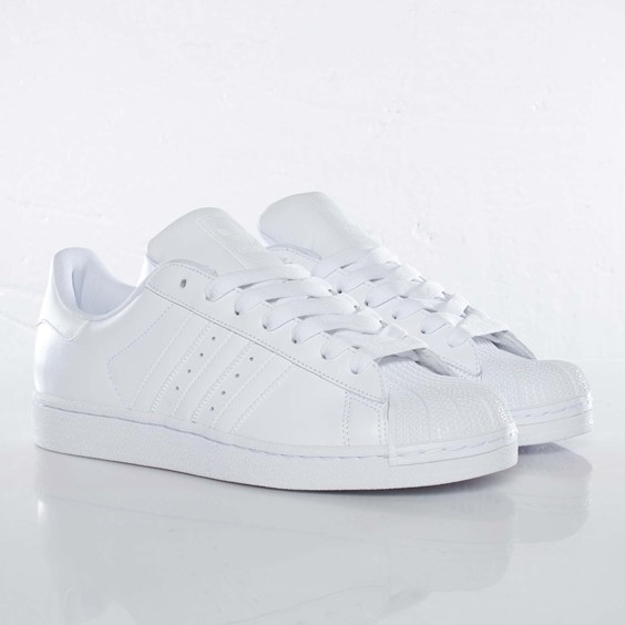 adidas-originals-superstar-ii-white-2