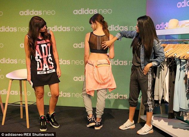 selena-gomez-adidas-neo-hangout-photo-adidasneo-rex-shutterstock