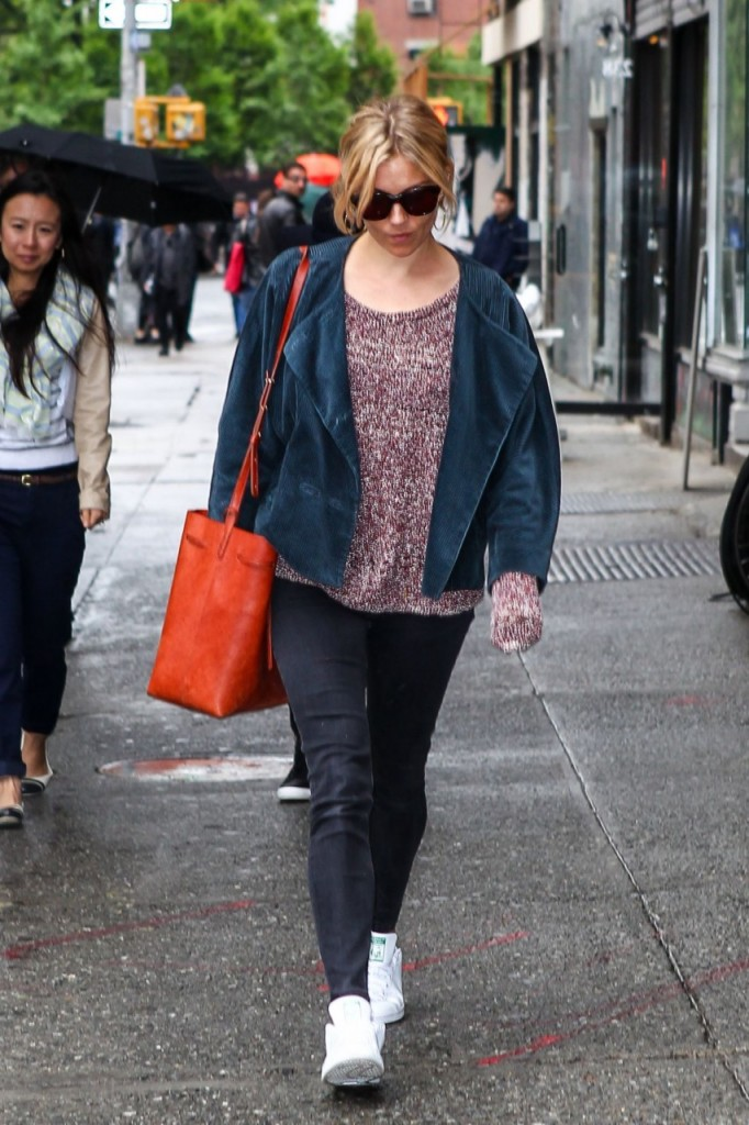 sienna-miller-new-york-city-pic202995