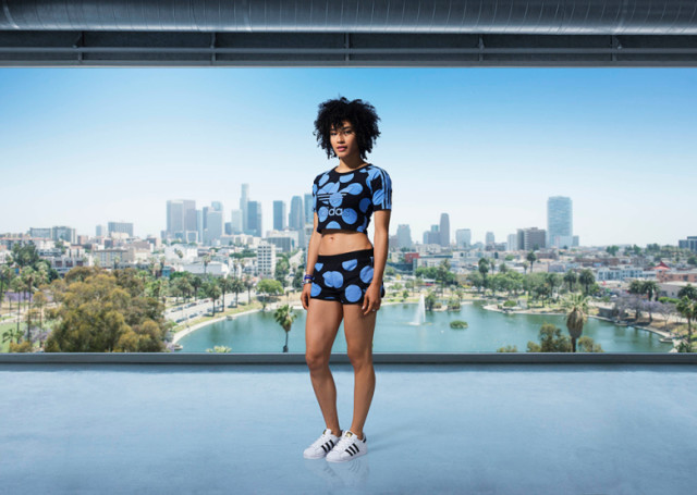 pharrell-williams-unveils-adidas-originals-dear-baes-tour-pack-8