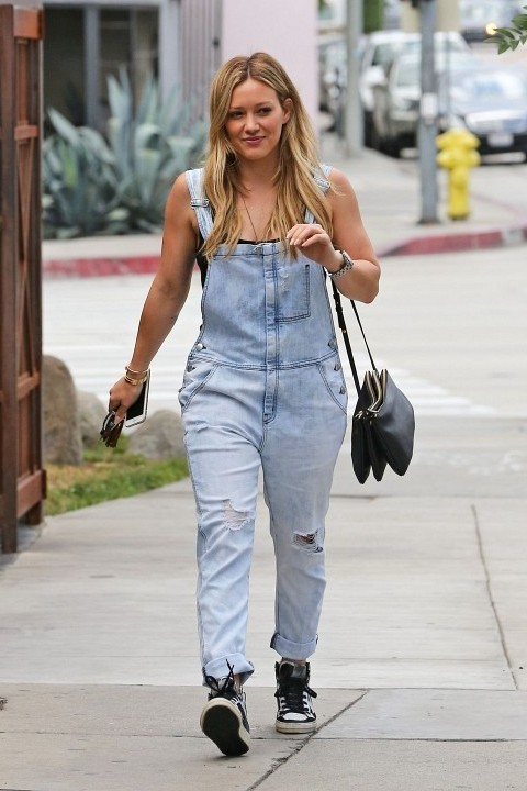 hilary-duff-los-angeles-pic203349