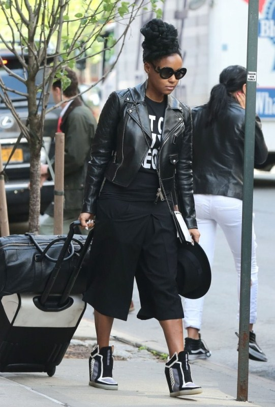 Janelle-Monae-Janelle-Monae-Wears-Leather-nyc
