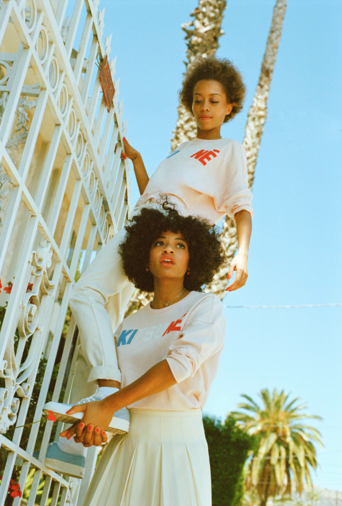 Kilo-Kish-Maison-Kitsune-Collaboration-3
