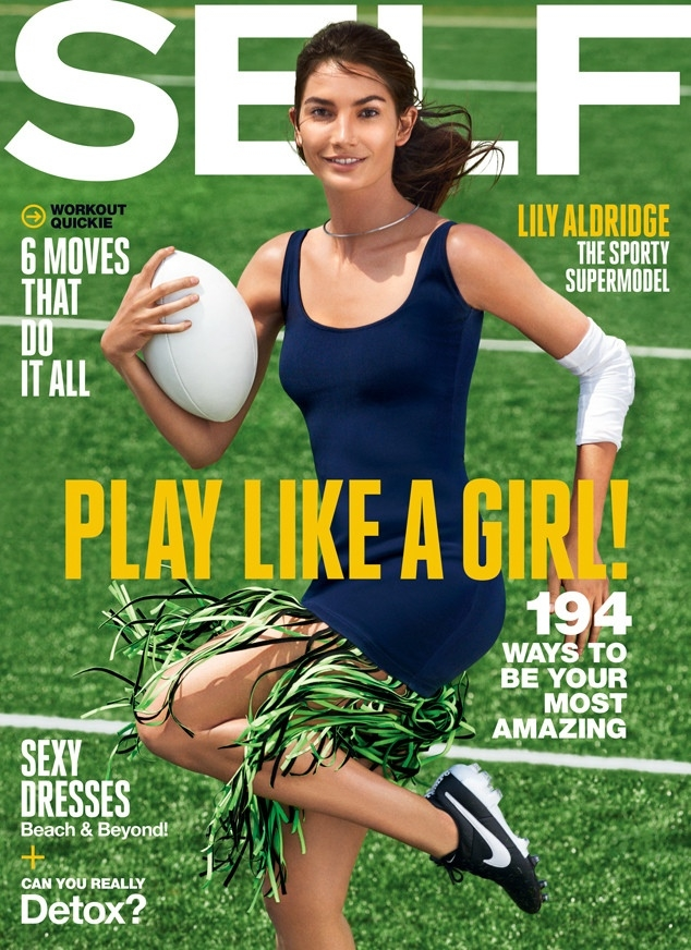 Lily-Aldridge-Self-Magazine-July-2015-Cover-Shoot01-800x1444