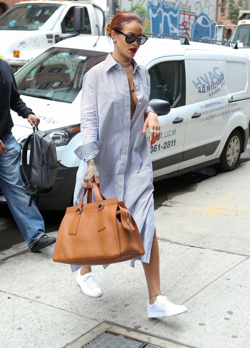puma basket fashion