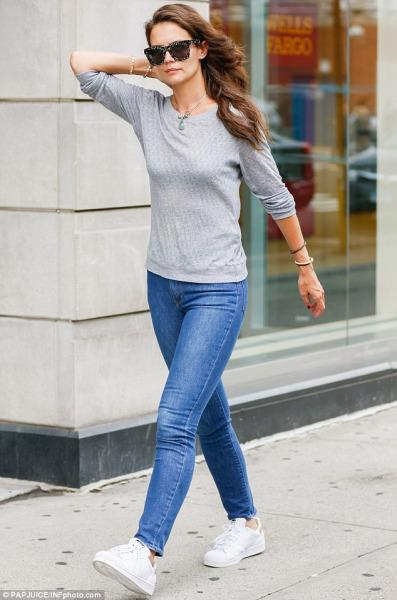 katie-holmes-new-york-city-pic207629
