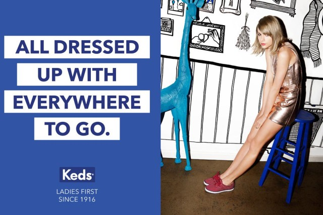 taylor-swift-keds-ladies-first