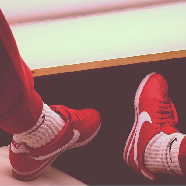 KOTD-Dej-Loaf-Nike-Cortez