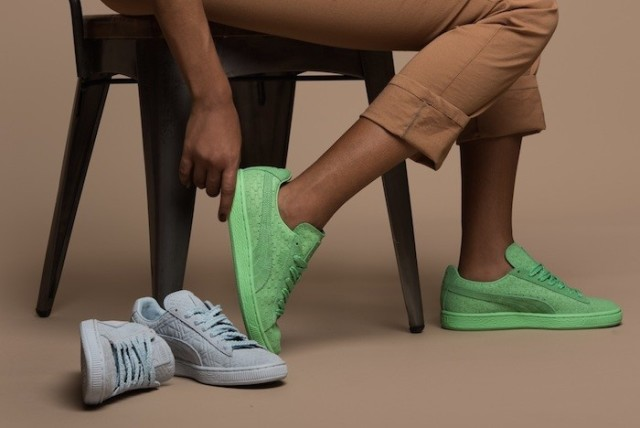 Solange-x-Pumas-Word-to-the-Woman-Fall-2015-CollectionMekdes-Mersha-3-700x468