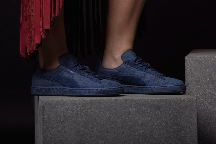 Solange-x-Pumas-Word-to-the-Woman-Fall-2015-Collection-Navy-Product-Shot-700x467