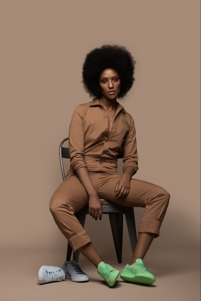 Solange-x-Pumas-Word-to-the-Woman-Fall-2015-Collection-Mekdes-Mersha-669x1000