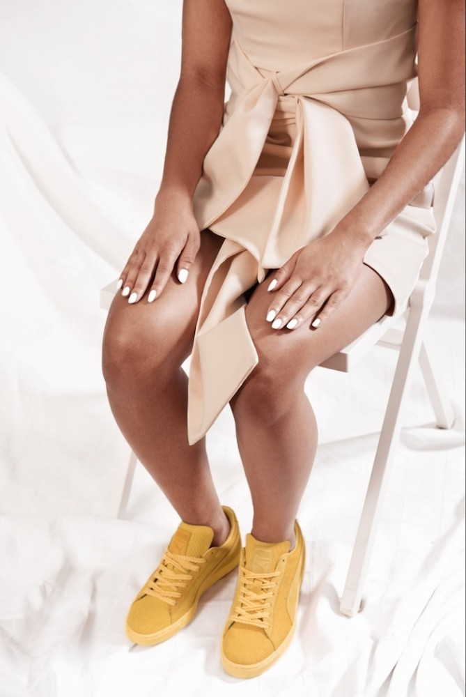 Solange-x-Pumas-Word-to-the-Woman-Fall-2015-Collection-Cachee-6-669x1000