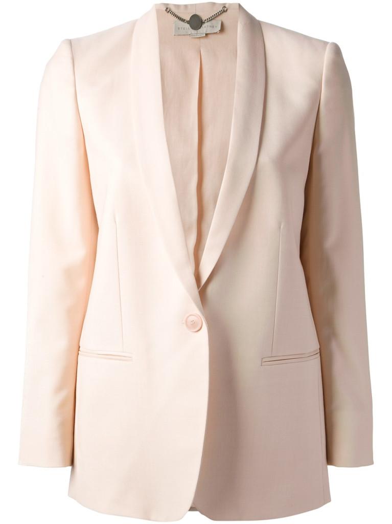 stella-mccartney-pink-mattea-jacket-product-1-17368960-2-132530532-normal