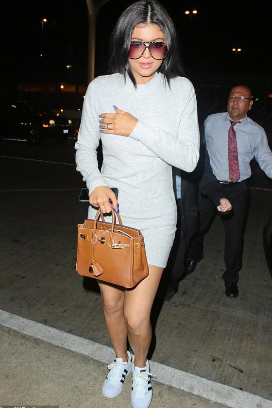 kylie-jenner-lax-pic211333
