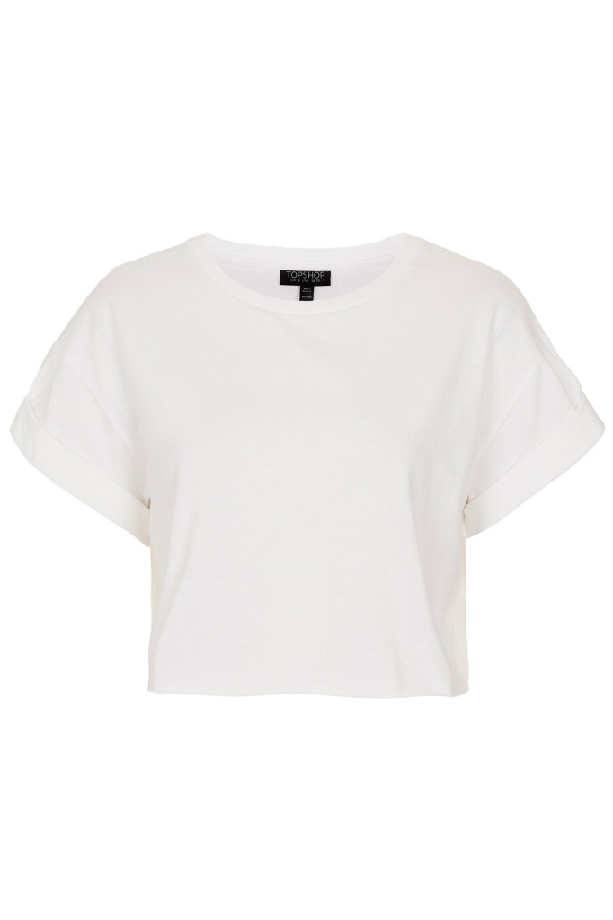 topshop-roll-back-crop-tee