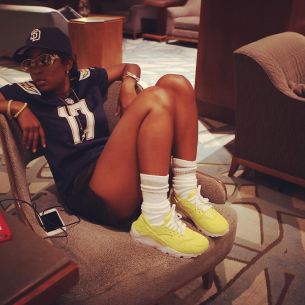 dej-loaf-nike-air-huarache