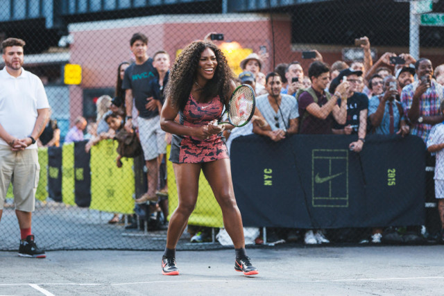 nike-holds-a-tennis-match-on-the-streets-of-new-york-5