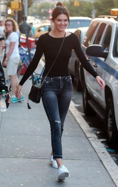 kendall-jenner-new-york-city-pic212762