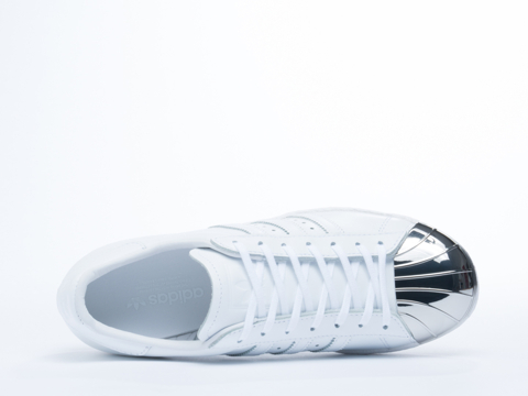 Adidas-Blue-shoes-Superstar-80s-Metal-Toe-(White-Silver)-010605