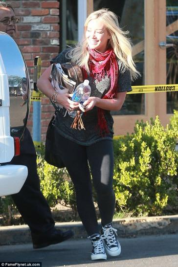 hilary-duff-los-angeles-pic213260