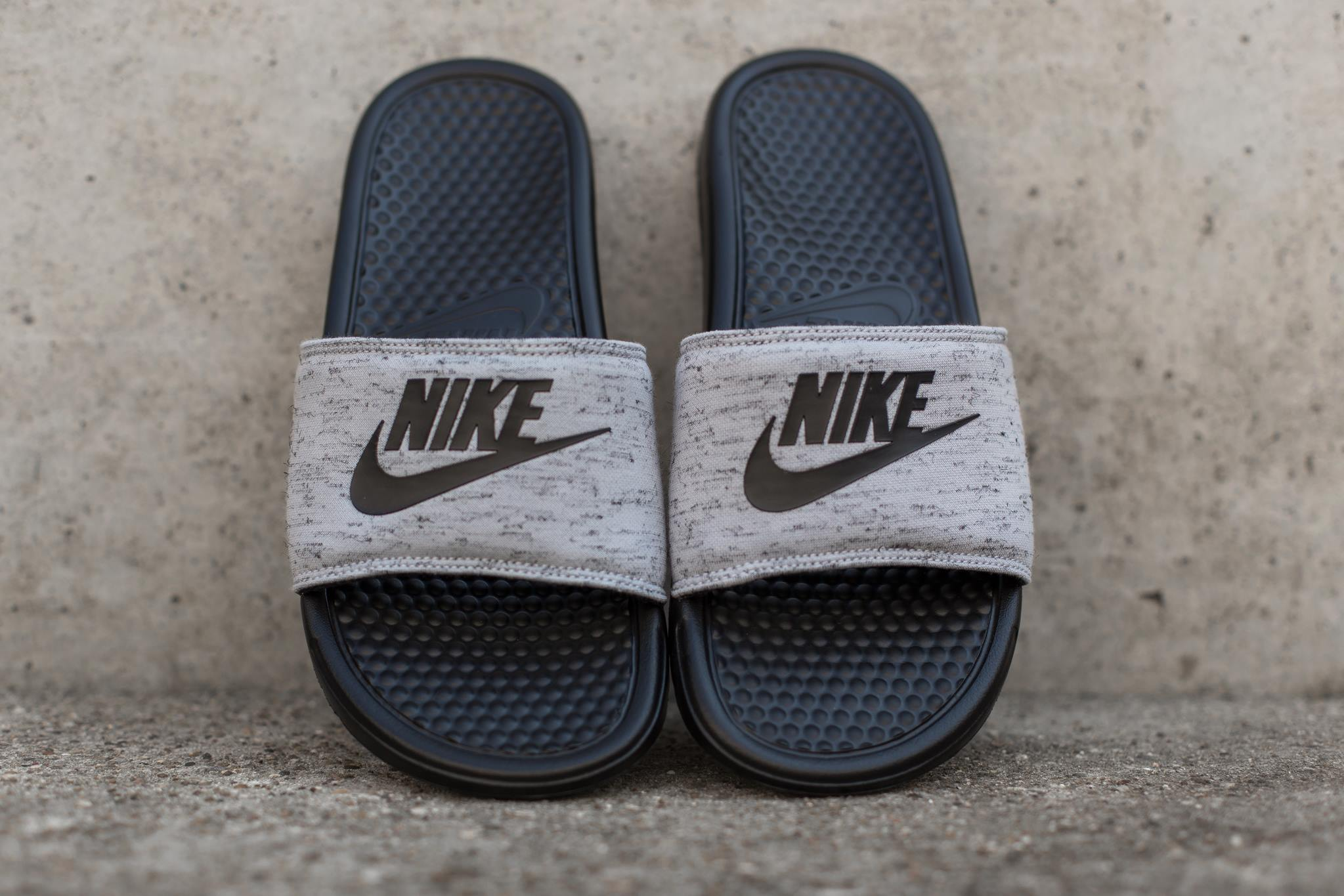 8bcc3d5a65ea Wish List  Even Benassi s Are Getting The Tech Fleece Treatment ...