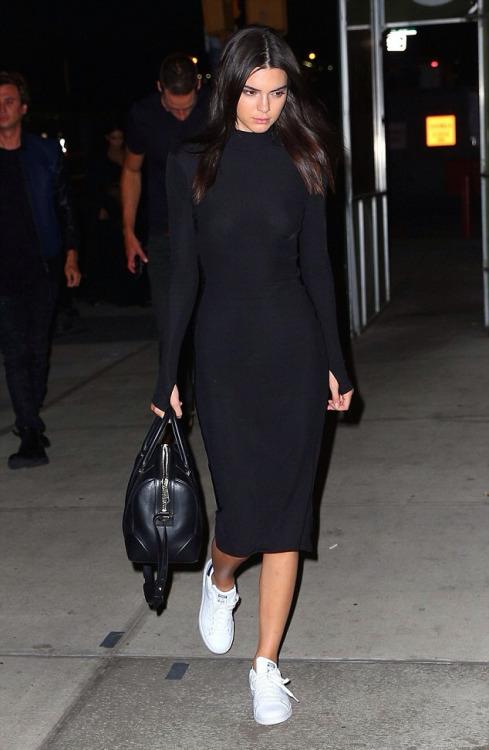 KOTD-Kendall-Jenner-adidas