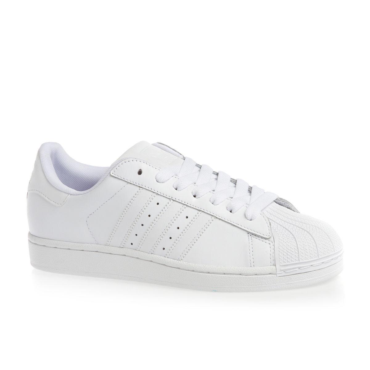 77ee1547dc9ad5 adidas-originals-shoes-adidas-originals-superstar-ii-shoes-