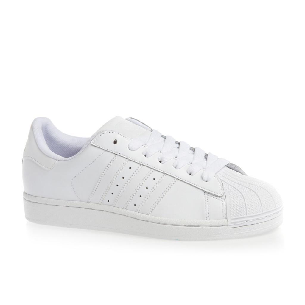 adidas-originals-shoes-adidas-originals-superstar-ii-shoes-white