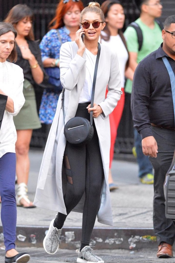 gigi-hadid-new-york-city-pic215528