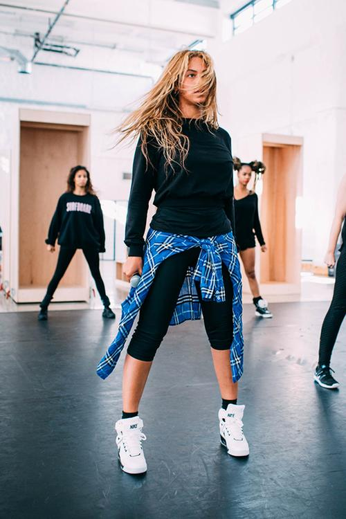 beyonce-knowles-rehearsing-for-the-global-citizens-festival-pic216273