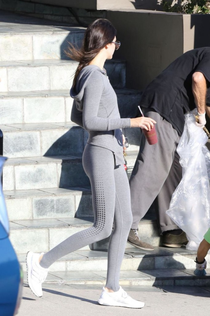 kendall-jenner-los-angeles-pic216165