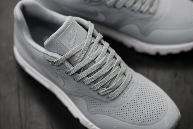 Wish List: Nike Air Max 1 Ultra Moire