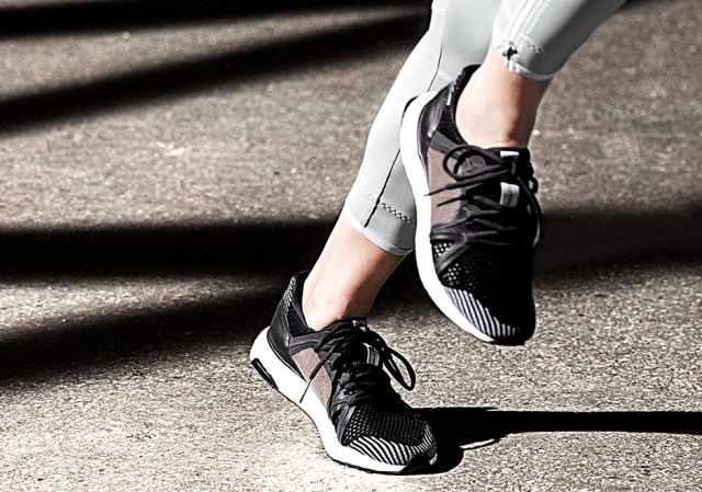 Wish List: Adidas Ultra Boost Collection w Stella McCartney