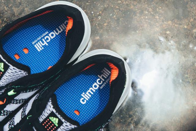adidas-climachill-cosmic-boost-01-e1433472273273.jpg